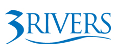 Three Rivers FCU