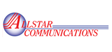 All-Star Communications