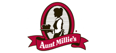 Aunt Millie's Bread