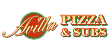 Avilla Pizza & Subs