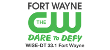 The CW Fort Wayne