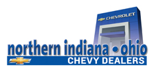 Northern Indiana Chevy Dealers