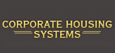 Corporate Housing Systems