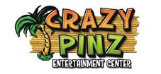 Crazy Pinz
