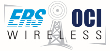 ERS - OCI Wireless