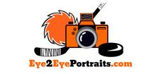 Eye 2 Eye Portriats
