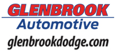 Glenbrook Automotive