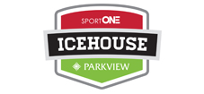 SportOne Parkview Icehouse