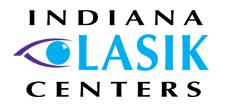 Indiana Lasik Centers