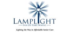 Lamplight Inn