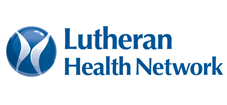 Lutheran Health Network 3