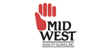 Midwest Quality Gloves