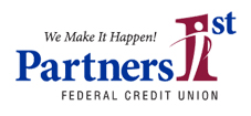 Partner's 1st Credit Union