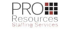 Pro Resources