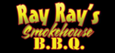 Ray Ray's Smokehouse BBQ