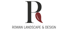 Rowan Landscaping