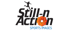 Still-N-Action Sports Images