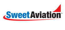 SweetAviation