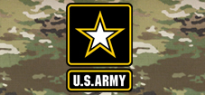 US Army Fort Wayne Recruiting Company