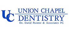 Union Chapel Dentistry